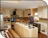 ballon eau chaude 15l sarcelles travaux interieur maison entreprise jfkqru. Black Bedroom Furniture Sets. Home Design Ideas