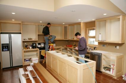 prix pose cuisine: l'espace cuisine aménagé sur www.cuisine-espace.com - Tarif Pose De Cuisine Equipee